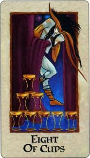 Londa Tarot