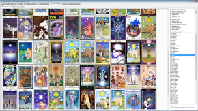 17-the-star-tarot-comparison-chart-290x163.jpg
