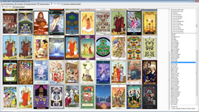 3-of-cups-tarot-comparison-chart-290x163.jpg