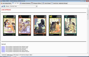 manara-erotic-tarot-visual-report-290x184.jpg