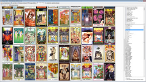 tarot-lovers-compare-cards-from-different-decks-290x163.jpg