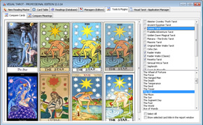 the-star-tarot-card-comparison-290x179.jpg