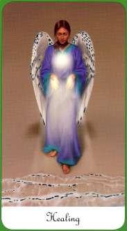 Angel Insight Pack