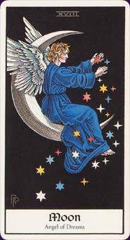 Angels Tarot