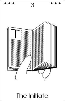 Discordian Tarot