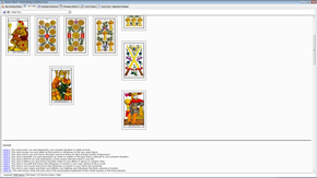angel-tarot-celtic-cross-spread-report-290x163.jpg