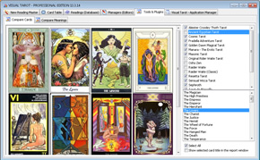 lovers-tarot-card-comparing-290x179.jpg