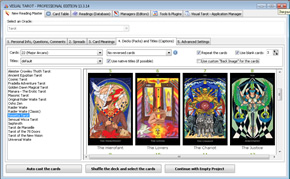 new-rosetta-tarot-reading-wizard-290x179.jpg