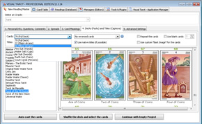 new-tarot-reading-master-290x179.jpg
