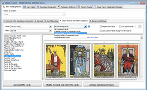 new-tarot-reading-master-reversed-cards-value-290x179.jpg