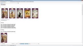 sensual-wicca-tarot-ms-word-rtf-report-preview-290x163.jpg