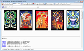 tarot-reading-visual-report-290x179.jpg